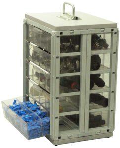 רב תא | רב תא נייד | רב תא על גלגלים | קופסאות פלסטיק שקופות לאחסון | קופסאות אחסון למחסן | קופסאות אחסון פלסטיק לתעשיה | קופסאות אחסון שקופות | ארגז פלסטיק קשיח | רב תא | קופסאות רב תא | רב תא על גלגלים | רב תא מידות | תא אחסון לכוורת | קופסאות אחסון לכוורת | מגירות רב תא | ארגונית רב תא | ארגונית תאים | תאים לאחסון ברגים | סט ארגונית תאים | ארגונית כלי עבודה | קופסאות אחסון ארגונית | קופסת אחסון שקופה | אחסון רכיבים אלקטרוניים | קופסאות אחסון מפלסטיק לברגים | פתרונות אחסון ברגים | מגירות אחסון אלקטרוניקה | מגירות אחסון קטנות | מגירות פלסטיק קטנות | מגירות פלסטיק לברגים | יחידת אחסון ברגים | פתרונות אחסון ברגים | ארגונית מגירות | ארגונית מגירות פלסטיק | תאי אחסון פלסטיק עם חלוקה | קופסאות אחסון מחולקות | קופסת פלסטיק מחולקת לתאים | קופסאות אחסון מפלסטיק לברגים | ארגונית ברגים מגירות | קופסת פלסטיק מחולקת לתאים | קופסאות אחסון מחולקות | קופסא מחולקת | קופסאת פלסטיק מחולקת | רב תא מחיר | מחיר רב תא | רב תא מידות | מידות רב תא | רב תא גדלים | רב תא מבצע | רב תא נייד | רב תא על גלגלים | מחיצות לקופסאות קטנות | מחיצות לקופסאות פלסטיק | ארון רב תא | עגלת רב תא | תאי אחסון על גלגלים |