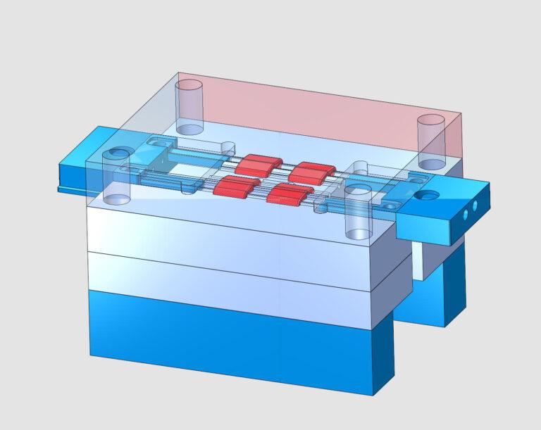 מחלקת הפיתוח וההנדסה של ליגום שוקדת על תכנון וייצור תבניות וכלים לייצור המוצרים בהתבסס על טכנולוגיות חדישות, בחינה ובחירה של חומרי הגלם, גומי, פלסטיק ,מתכת ואלומיניום מתקדמים ומורכבים