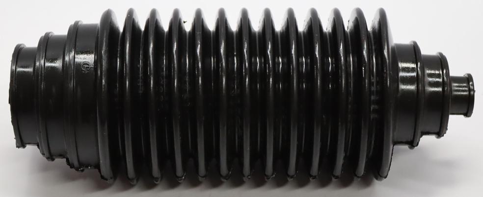 ליגום מתמחה משנת 1985 בפיתוח וייצור גומיות למסרק הגה למגוון כלי רכב . הגומיות מיוצרות מחומר איכותי ואלסטי ונמכרות בארץ ובעולם .תפקיד של גומיות מסרק הגה , להגן על מוט ההיגוי מפני אבק בוץ וחלקים זרים . חשוב לבדוק בכל טיפול את מצבם של גומיות מסרק ההגה על מנת למנוע מצב שבגלל קרע בגומיה ינזק מוט ההיגוי של הרכב. חשוב לנסיעה בטוחה ברכב ולמניעת נזקים כספיים בצורך של שיפוץ או החלפת מוט היגוי קומפלט. גומיות מסרק הגה הנקראות בסלנג של בעלי מקצוע , גרמושקות הגה . הרמוניקות הגה , גומיות מגן אבק. משמשות גם לכיסוי מגן לבוכנות ולחלקים נעים במכונות בתעשייה.   גומיות הגה   גומיות מסרק הגה   הרמוניקה הגה   גומיה להגה כח   גרמושקה הגהגומיה הרמוניקה למסרק הגה כח   גומיה למסרק הגה רנו קנגו   גומיה למסרק הגה הונדה   גומיה למסרק הגה מיצובישי   גומיה הרמוניקה למסרק הגה – טרנזיט / ג'מפי / מאסטר / הרקולס / פאסאט דהייטסו סיריון   גומיה הרמוניקה אוניברסלית למסרק הגה   גומיה הרמוניקה למסרק הגה לטרקטורונים   גומיה הרמוניקה למסרק הגה טרנזיט   גומיה הרמוניקה למסרק הגה ג'מפי   גומיה הרמוניקה למסרק הגה מאסטר   גומיה הרמוניקה למסרק הגה הרקולס   גומיה הרמוניקה למסרק הגה פאסאט   גומיה הרמוניקה למסרק הגה מאזדה   גומיה הרמוניקה למסרק הגה קיאה   גומיה הרמוניקה למסרק הגה יונדאי   גומיה הרמוניקה למסרק הגה טויוטה   גומיה הרמוניקה למסרק הגה ניסאן   גומיה הרמוניקה למסרק הגה דייהטסו   גומיה הרמוניקה למסרק הגה סוזוקי   גומיה הרמוניקה למסרק הגה מיצובישי   גומיה הרמוניקה למסרק הגה סוברו  