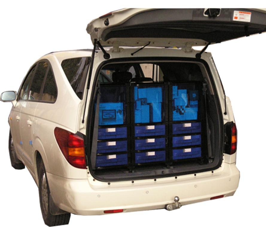 זיווד לרכב   זיווד רכבים   איבזור רכב מסחרי   פתרונות אחסון לרכב זיווד לרכב ברלינגו   זיווד לרכב מסחרי   מגירות אחסון לרכב   מגירות לרכב מסחרי   פתרונות אחסון לרכב   פתרונות אחסון לרכב עבודה   מגירות לרכב מחיר   מגירות פלסטיק לרכב מסחרי   פתרונות זיווד לרכב   מגירות לרכב מסחרי   מגירות אחסון לרכב   זיווד, זיווד רכב, איחסון רכב, מידוף , מידוף רכבים, פתרונות איחסון, ארגז רכב, מגירות לרכב, ציוד זיווד, ציוד איחסון, מדפים לרכב, זיווד נשלף, מידוף, מזוודות ודיפונים לרכב, דיפון רכב, זיווד טנדרים, דאבל קאבינה, זיווד לרכב מסחרי, זיווד לטנדרים, זיווד רכבים   זיווד לרכב   פתרונות זיווד לרכבים   דיגום רכבים   מגירות לרכב   מגירות אחסון לרכב  בניית מגירות לרכב פתרונות זיווד לרכב - ליגום מפתחת מייצרת ומשווקת מערכות אחסון מודולריות ייחודיות מפלסטיק, המספקות מגוון רחב של אפשרויות אחסון הכוללות מערכות ועמדות עבודה קבועות או ניידות. המערכת המודולרית מאפשרת הרחבת ו/או ניידות אזורי אחסון בהתאם לצרכים. מערכת פתרונות הזיווד לרכב מאפשרת מגוון רחב של צורות אחסון כגון: מגירות פלסטיק, תאי פלסטיק, ארונות פלסטיק ומדפים המיוצרים מחומרים מחוזקים וקלי משקל. מגירות לרכב מסחרי ברלינגו מגירות פלסטיק לרכב מסחרי