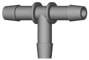 מחברים מקשרים מפלסטיק לצינורות מים / צנרת גמישה סידרת מחברים חיבורים מקשרים מפלסטיק למערכות קירור וחימום לענף הרכב, התעשייה והשימוש הביתי. מחברים חיבורים מקשרים מיועדים לחיבור מהיר וקל של צינורות גומי , לתיקון צנרת גמישה קיימת ושינוי לזווית הרצויה. מחברים אוניברסאלים בגדלים שונים . המחברים מיוצרים מחומר ניילון מחוזק 30% סיבי זכוכית. עמידות לכימיקלים , דלק ,סולר , מים חמים וקרים. עמידות בטמפ' של מינוס 30 מעלות ועד 120 מעלות צלזיוס. עמידות בלחץ של 6 בר | .מחברים חיבורים מפלסטיק לחיבור צינורות גומי | צנרת גמישה | מחברים לצינורות מים | חיבורים לצנרת מים | מקשרים מפלסטיק קשיח לצנרת גומי | מחברים וחיבורים מפלסטיק |